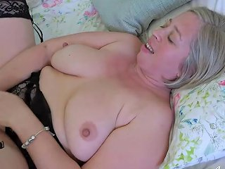 Agedlove Mature Lady Hardcore Fuck With Handy Guy Porn Videos